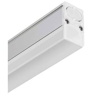 LUMCOM LED-E, 18W, 3000K, EEC A++ - A OSRAM 4052899932791