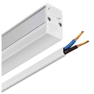 LUMCOM LED-F, 18W, 4000K, EEC A++ - A OSRAM 4052899932852