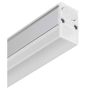 LUMCOM LED-E, 18 W, 4000 K, EEK A++ - A OSRAM 4052899932876