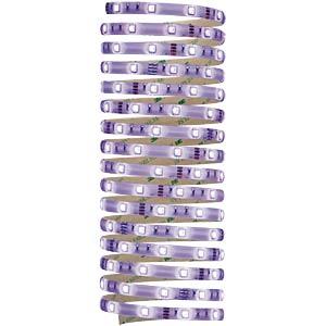 Smart Light, LED-Stripe, Flaex, RGB, weiß, EEK A++ - A PAULMANN 50005