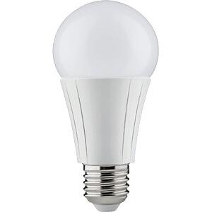 Smart Light, Lampe, E27, warmweiß, EEK A+ PAULMANN 50052