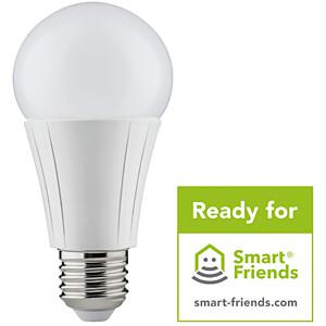 PLM 50052 - Smart Light