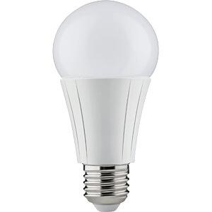 Smart Light, Lampe, E27, weiß, EEK A+ PAULMANN 50053
