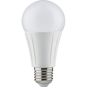 Smart Light, Lampe, E27, RGBW, EEK A+ PAULMANN 50054