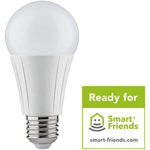 PLM 50054 - Smart Light