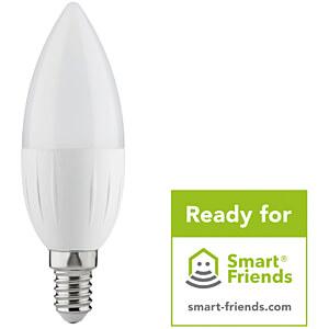 PLM 50056 - Smart Light