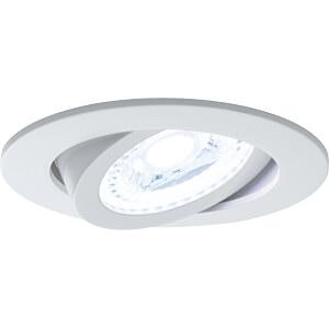 Smart Light, ZigBee, Einbauleuchten-Set LED Lens, EEK A++ - A PAULMANN 50065