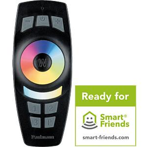 SmartHome ZigBee remote control PAULMANN 50067