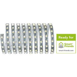 plm  smart light zigbee led strip set reflex