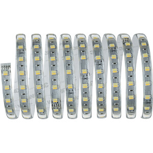 Smart Light, ZigBee, LED-Strip Set Reflex 3m, EEK A++ - A PAULMANN 50080