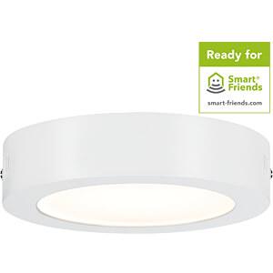 Smart Light, ZigBee, LED-Panel Cesena 11W, EEK A++ - A PAULMANN 50082