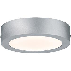 Smart Light, ZigBee, LED-Panel Cesena 11W, EEK A++ - A PAULMANN 50085