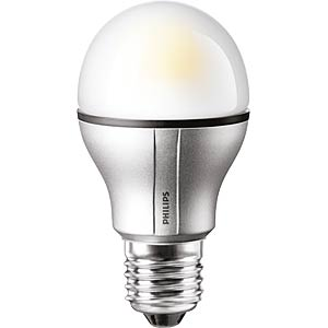 Philips Master LED bulb DimTone, 8 W, EEK A PHILIPS 192008 00