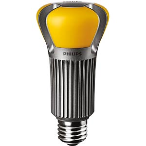 MASTER LED D, 13 - 75 W, E27 827 A67, EEK A+ PHILIPS 663508 00