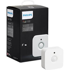 Bewegungssensor, Hue, Smart Home PHILIPS 8718696743171