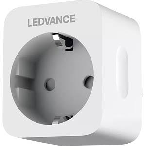 LDV4058075537248 - Smart Light