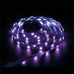 SONOFF SLEXT5 - Smart Light