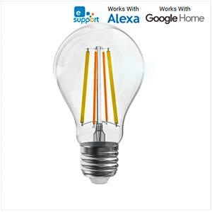 SONOFF SL7WA60 - Smart Light