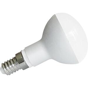 LED-Strahler, E14, 4 W, 300 lm, 4500 K OPTONICA SP1488