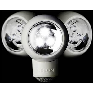 Osram Spylux guidance and safety light OSRAM 4008321935021