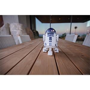 App-gesteuerter Droide, Star Wars, R2-D2 SPHERO R201ROW