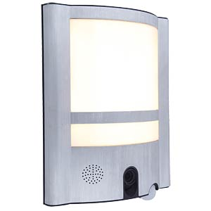 LED-Kameraleuchte VESTA ECO LIGHT ST1906-CAM