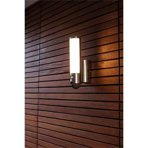 LED-Camlamp ELARA ECO LIGHT ST2671-CAM