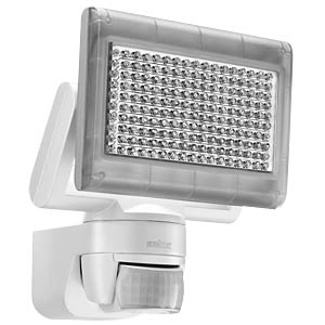 Xled HOME 1, white, LED exterior light STEINEL 002695