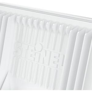 Smart Light, Sensor-Außenstrahler, Z-Wave, weiß, A++ - A STEINEL 029821
