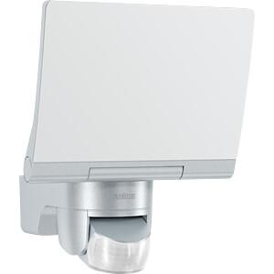 Multifunktions Schreibtisch Lampe Mit Stift Halter & Usb Port Kreative Tisch Licht Touch Control Einfach Zu Verwenden Licht & Beleuchtung