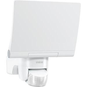 LED-Flutlicht, 20 W, 1608 lm, 4000 K, weiß, IP44 STEINEL 030070