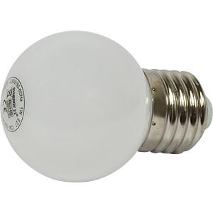 SYN 124277 - LED-Lampe E27