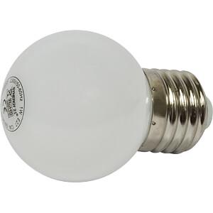 SYN 124279 - LED-Lampe E27