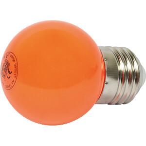 SYN 124280 - LED-Lampe E27