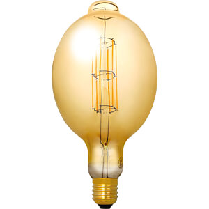 Lampa LED Retrofit, E40, 11 W, 1100 lm, 2100 K SYNERGY 21 S21-LED-001067