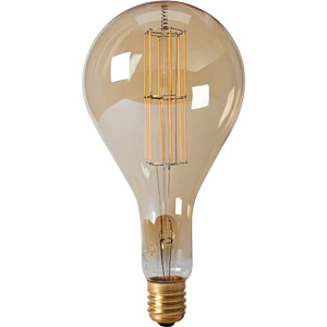 LED-Lampe Retrofit, E40, 11 W, 1200 lm, 2300 K SYNERGY 21 S21-LED-001068