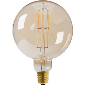 LED-Lampe Retrofit, E40, 11 W, 1100 lm, 2100 K SYNERGY 21 151216