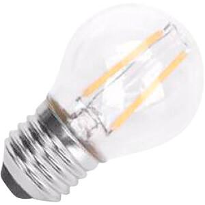 SYN 174037 - LED-Lampe E27