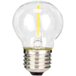 SYN 174262 - LED-Lampe E27