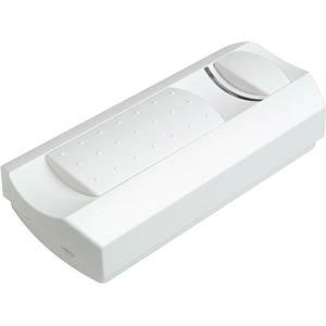 LED-Schnur-Zwischendimmer, 7 - 110 W, weiß INTER BÄR GMBH 8115-008.01