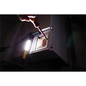 C.K 8 LED-Inspektionsleuchte C.K T9410