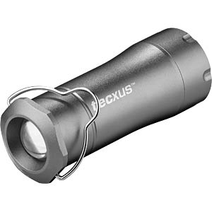 TECXUS easylight C30, LED torch TECXUS 20130