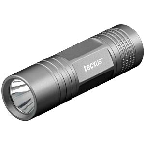 TECXUS Easy Light S80, LED-Taschenlampe TECXUS 20131