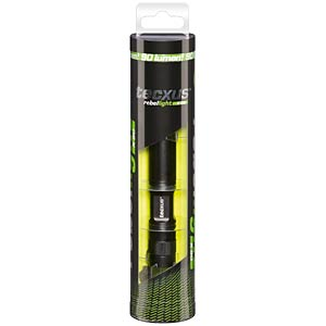 TECXUS Rebellight X90, LED torch TECXUS 20125
