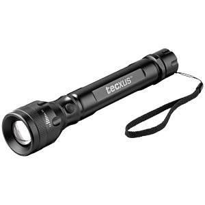 TECXUS Rebellight X300, LED torch TECXUS 20129
