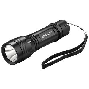 Tecxus xpertlight XPG 230, LED-Taschenlampe TECXUS XPG 230
