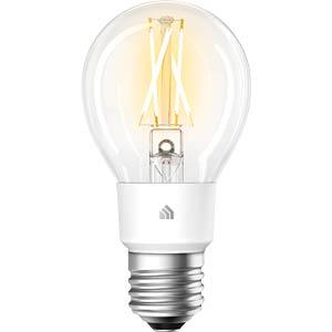TPLINK KL50 - Smart Light