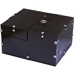 AREXX-USELESS MACHINE, kit AREXX ARX-UM1