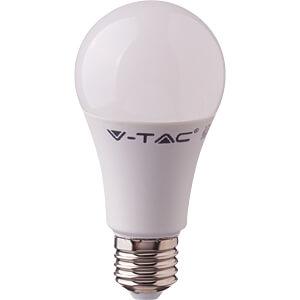 VT-2751 - Smart Light