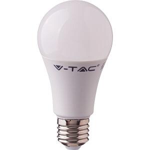 VT-2752 - Smart Light